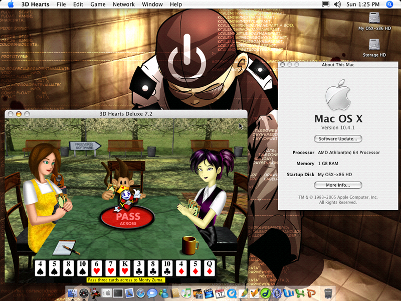 OSX-PC Hearts Deluxe.png