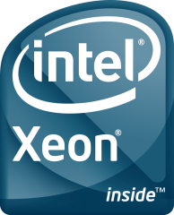 Nehalem-Xeon-Badge.png
