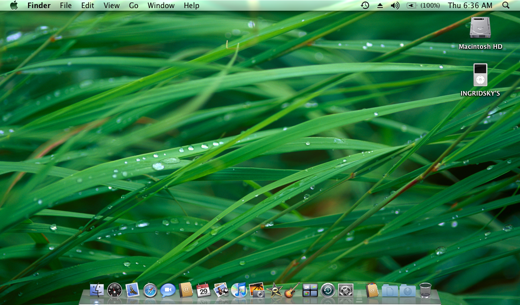 OS X Leopard 10.5.6.png