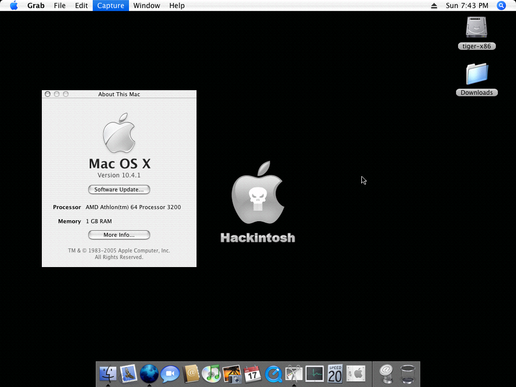 HoZy Hackintosh.png
